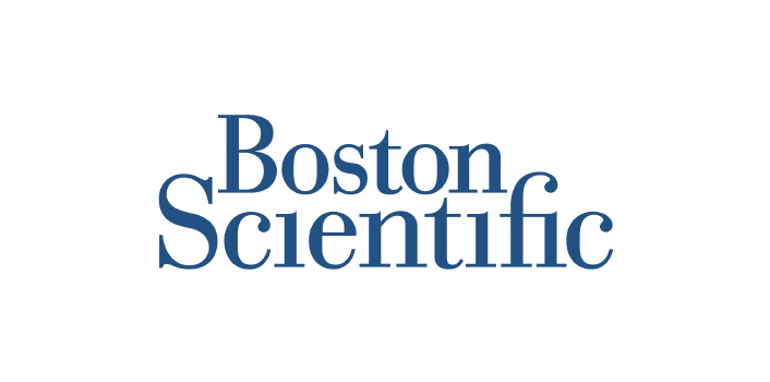Boston Scientific, beyond, medtech, partners, bedrijven, medische logistiek