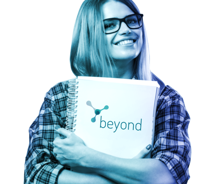 Beyond, Academy for Medical Devices and Logistics