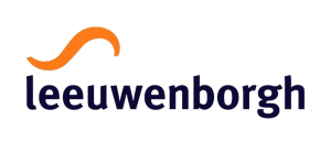 beyond, MedTech, Leeuwenborgh, Partners in innovatie