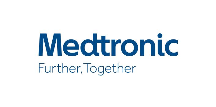 Beyond, Medtronic, bedrijven