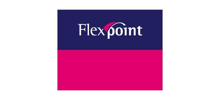beyond-medtech, Flexpoint