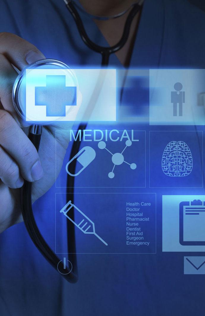 beyond, medtech, medische logsitek, medical devices, medtech logistics