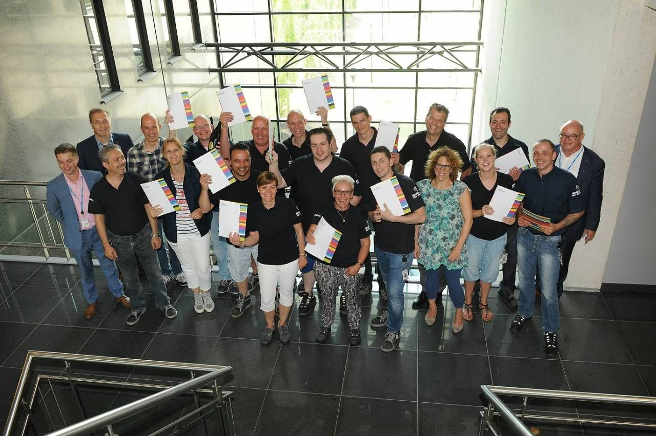 beyond versterkt Zuid-Limburg's sterke logistieke positie