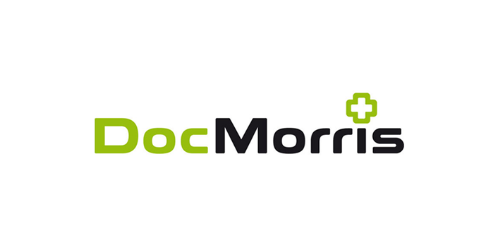 beyond, DocMorris, farmaceutisch, samenwerking, partner
