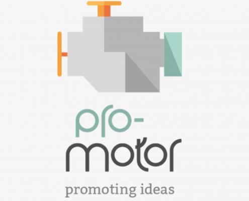 Pro-Motor award