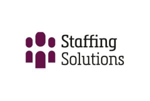beyond, medtechn, SD Worx, staffing solutions, uitzendbureau
