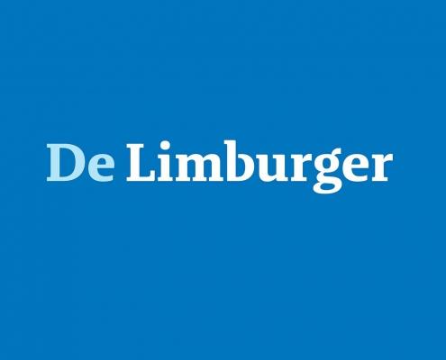 De Limburger, nieuws, beyond, medtech, medische logistiek